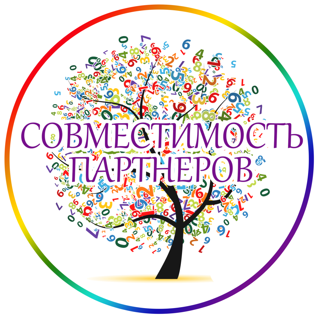 Синастрия – гороскоп совместимости