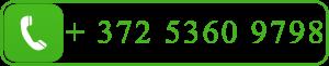 Tel(+372 5360 9798)