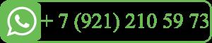 Tel(+ 7-921-210-59-73)