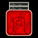 (049) Кин 9 - 10